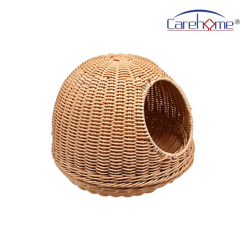 mothproof pet basket pet manufacturer for shop-1
