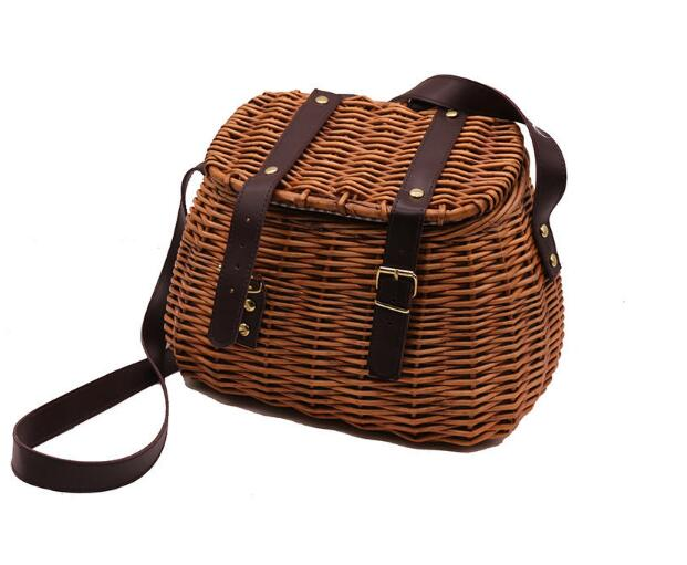 video-best picnic baskets and hampers-Carehome-img