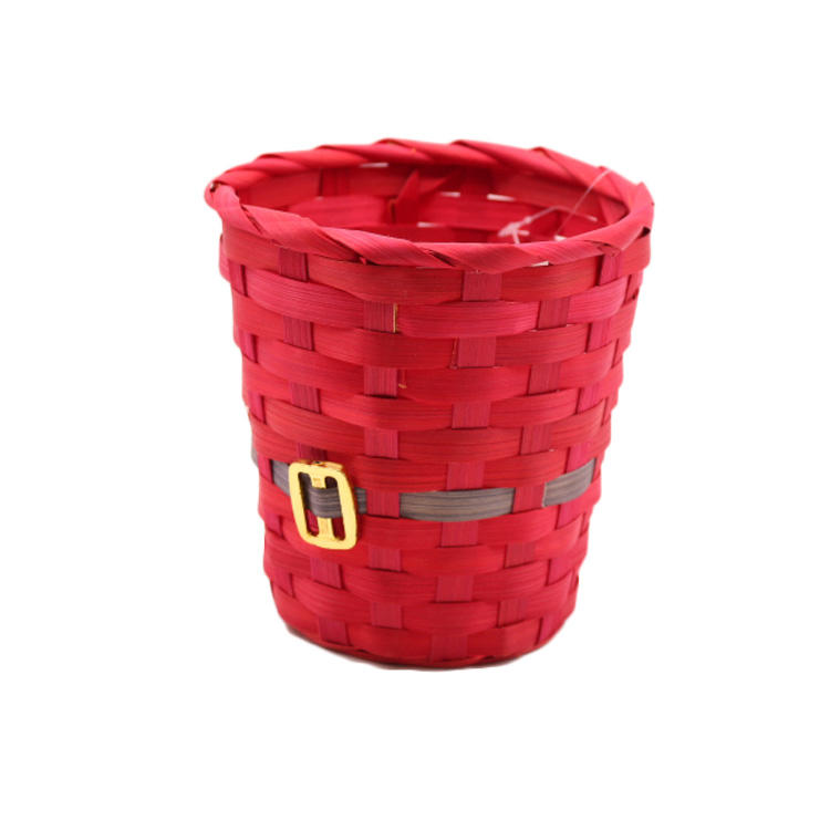 gift baskets in bulk bamboo christmas gift household