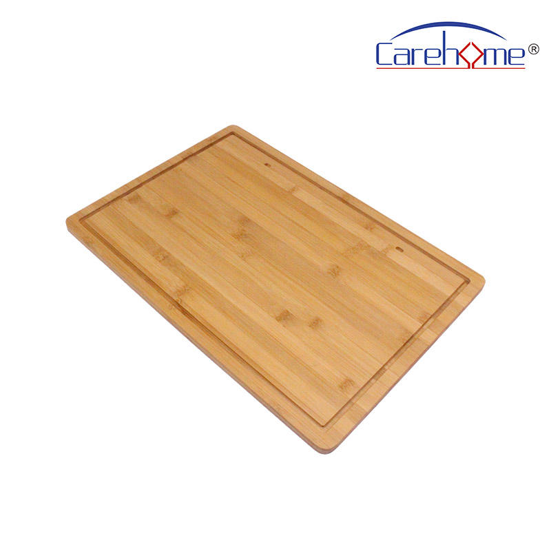 Bt-1006 New products washable polypropylene bamboo bread basket