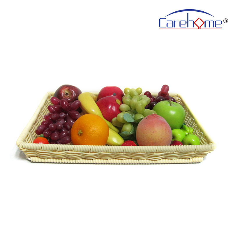Carehome Array image261