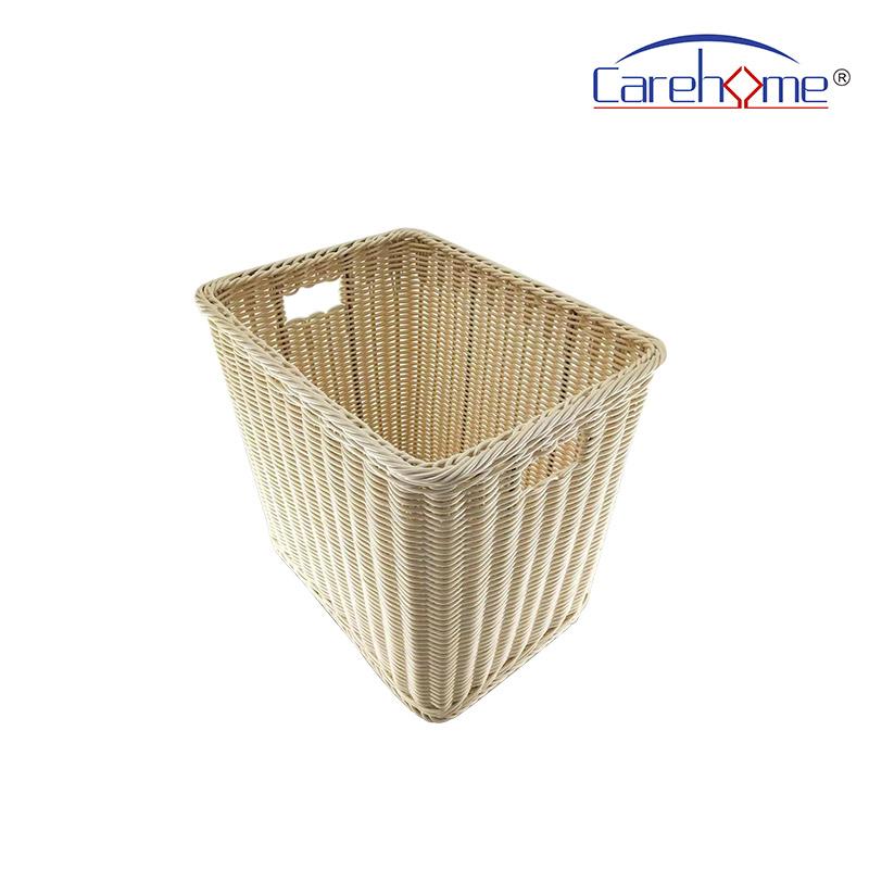 Carehome durable hotel basket manufacturer for market-1