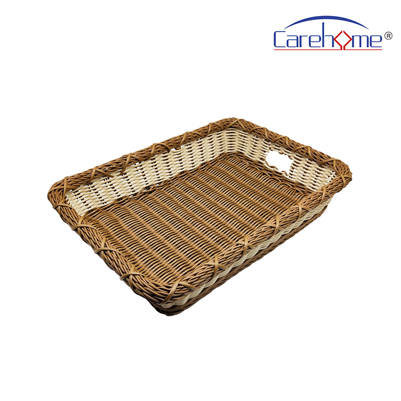 Carehome bl1048 hotel basket with high quality for market-2