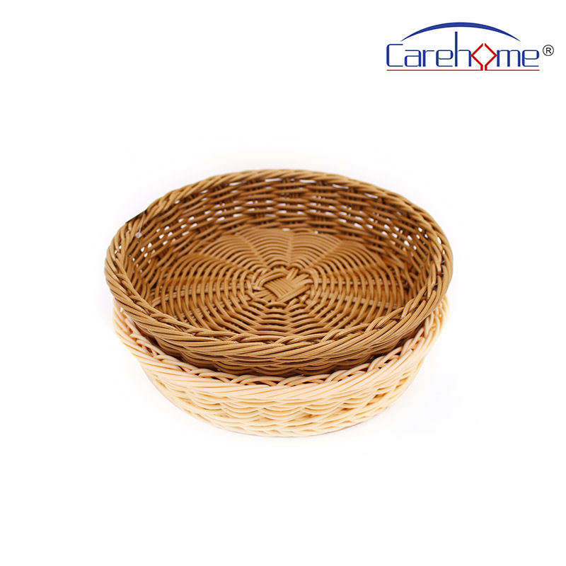 Carehome knife storage baskets wholesale for market-1