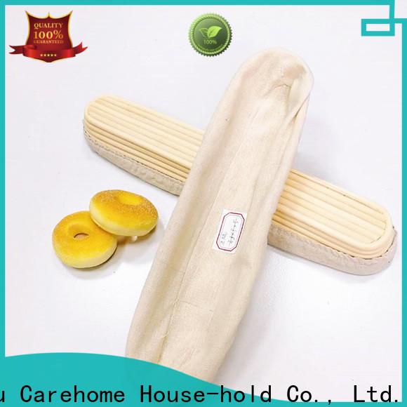 Carehome handmade plastic bread basket manufacturer for sale