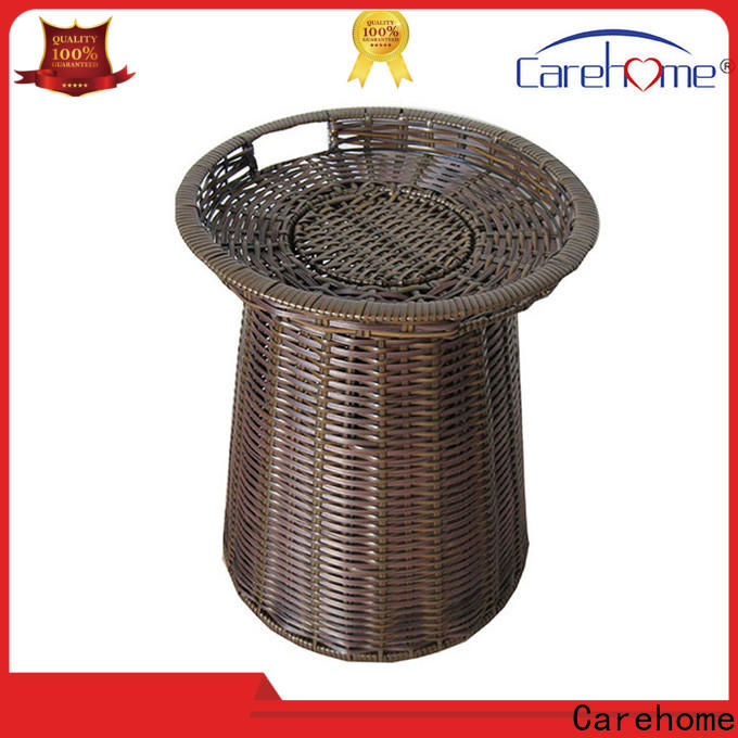 non-toxic wicker basket storage manufacturer for sale