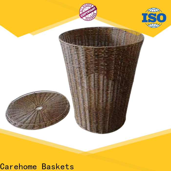 customized bathroom basket bot1004 supplier for family