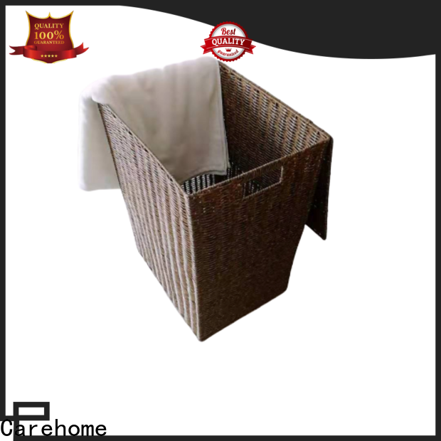 mothproof bathroom basket bb0312 wholesale for shop