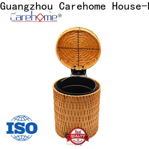 Carehome or bakers basket with high quality for supermarket