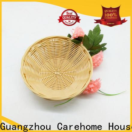 microwave safety bakers basket basin supplier for market