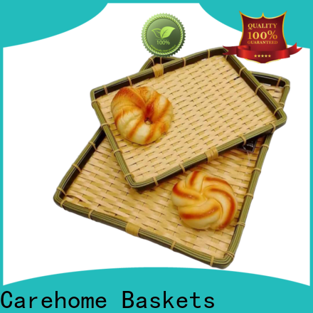 Carehome washable easy to clean for sale