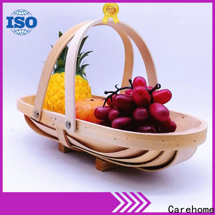 Carehome boat craft gift basket on sale for sale