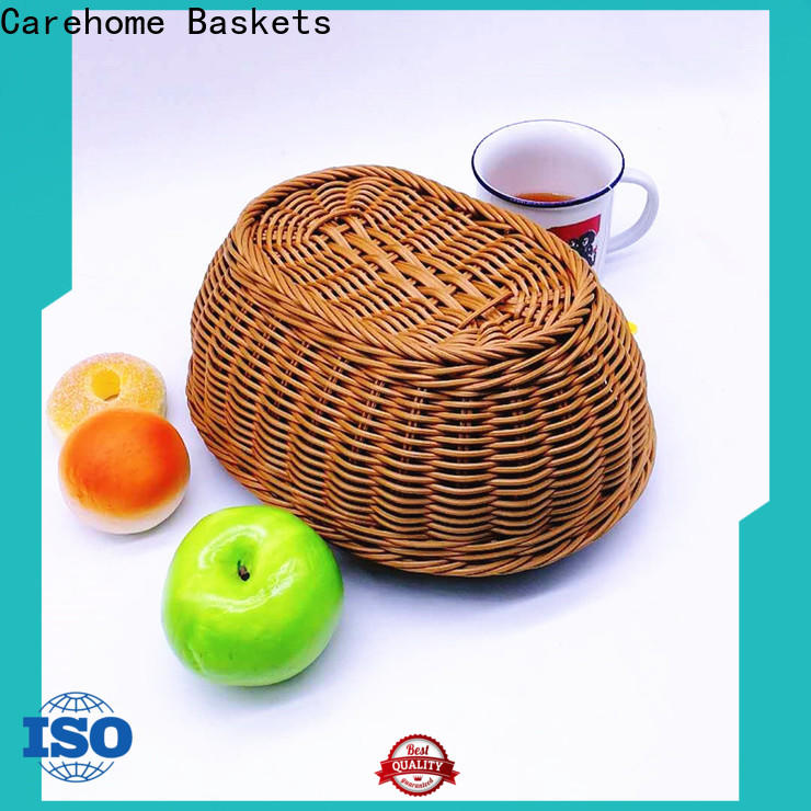 customized storage baskets storage with certificates for shop