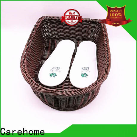 mothproof breakfast basket ecofriendly supplier for family