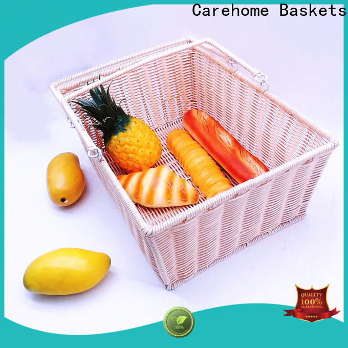 non-toxic craft gift basket wedding wholesale for shop