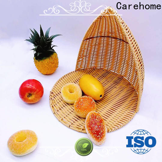 high quality wicker gift baskets bamboo on sale for sale