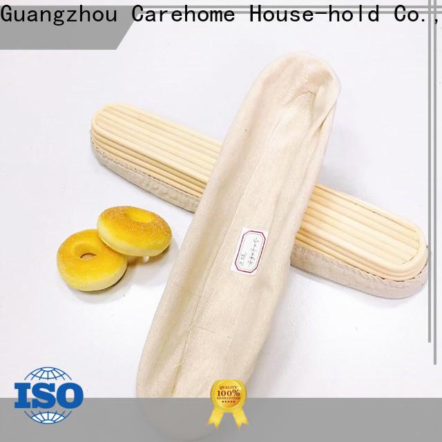 Carehome plastic bakers basket wholesale for supermarket