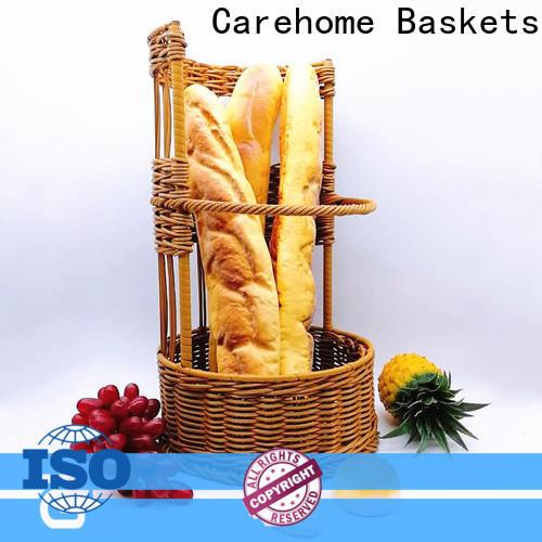 plastic plastic bread basket shelf manufacturer for shop