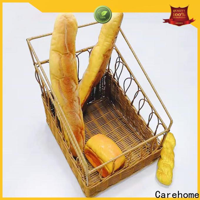 lovely wooden bread basket dough wholesale for family