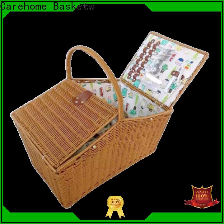 durable hamper baskets for sale art wholesale for supermarket