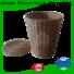 washable wicker laundry basket blt1021 manufacturer for market