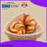 Carehome flame bakery basket wholesale for sale