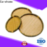 Carehome online the bamboo basket with high quality for market