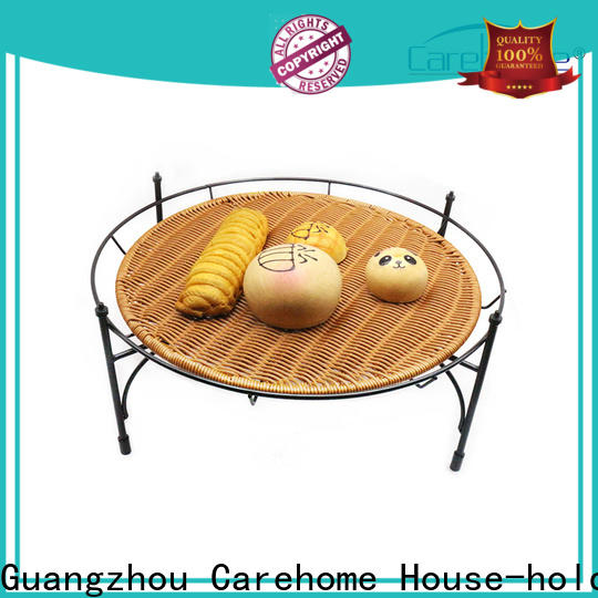 Carehome foodcontact bakery basket wholesale for sale