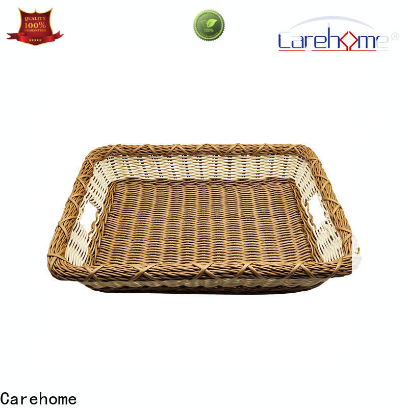 Carehome bl1048 hotel basket with high quality for market