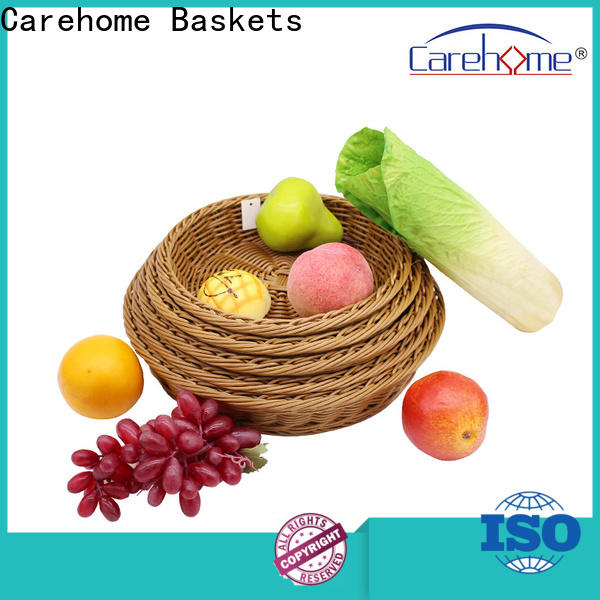 non-toxic restaurant basket food manufacturer for family