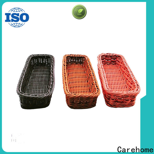 durable restaurant basket catering with high quality for family