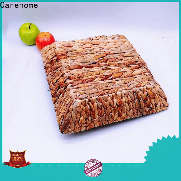 Carehome seaweed small seagrass baskets wholesale for sale