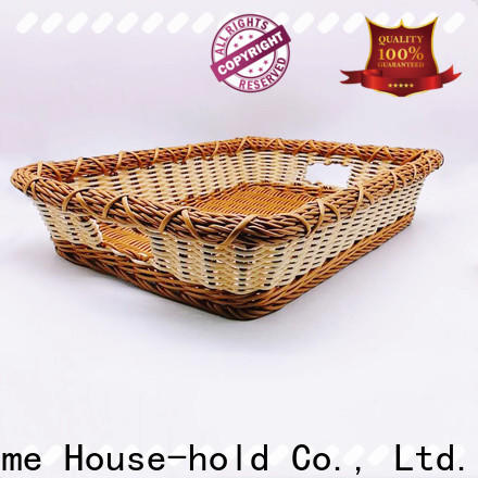 Carehome carehome laundry basket manufacturer for market