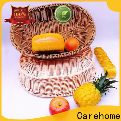 Carehome foldable bakers basket supplier for sale