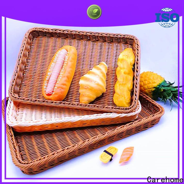 Carehome convinence bakery basket supplier for supermarket