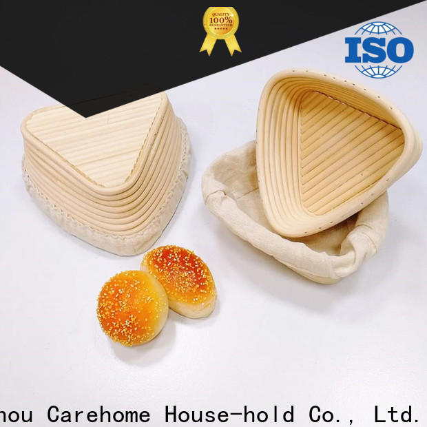 microwave safety bakery basket coated supplier for supermarket
