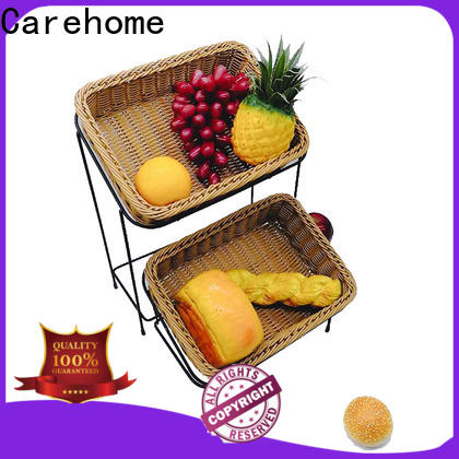 convinence wooden bread basket highquality wholesale for sale