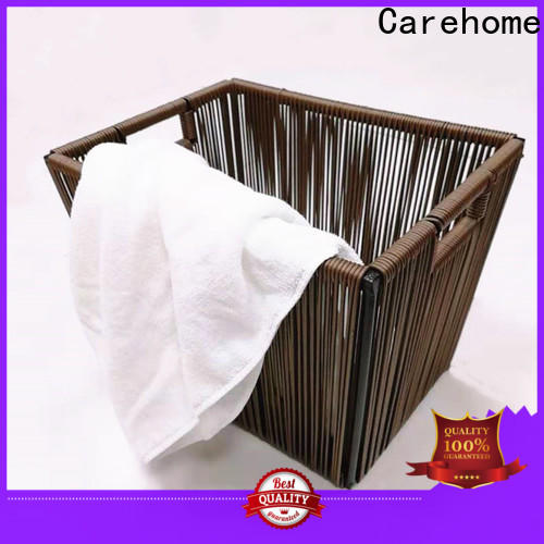 durable laundry basket bl1055 supplier for family