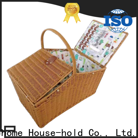Carehome washable where to buy hamper baskets supplier for market