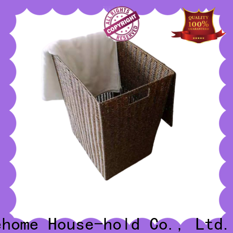 durable picnic basket wicker wholesale for sale