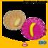 Carehome handmade bakery basket supplier for shop