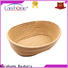 bread basket home with high quality for supermarket
