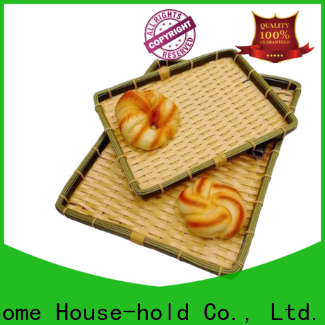 Carehome foods the bamboo basket for shop