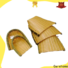 Carehome bamboo round bamboo basket with high quality for sale