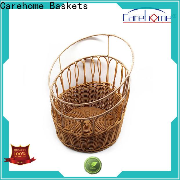 lovely wicker storage baskets for shelves cover wholesale for market
