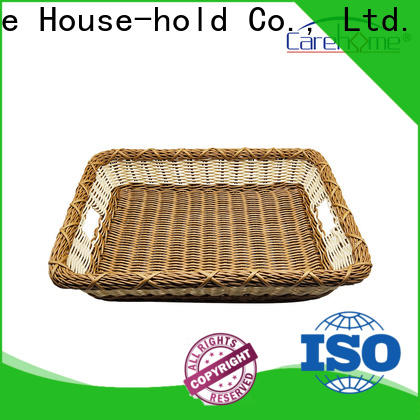 durable laundry basket safety supplier for family