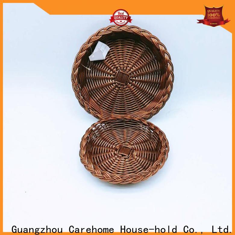 non-toxic restaurant basket selling manufacturer for shop