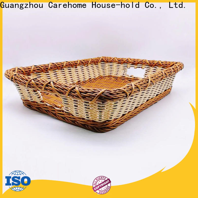 mothproof laundry basket durable wholesale for family