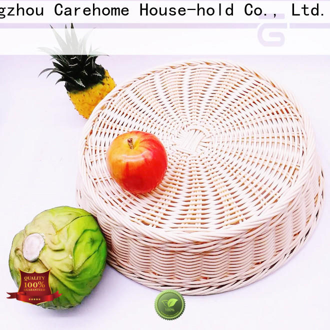 foldable storage baskets safety wholesale for sale