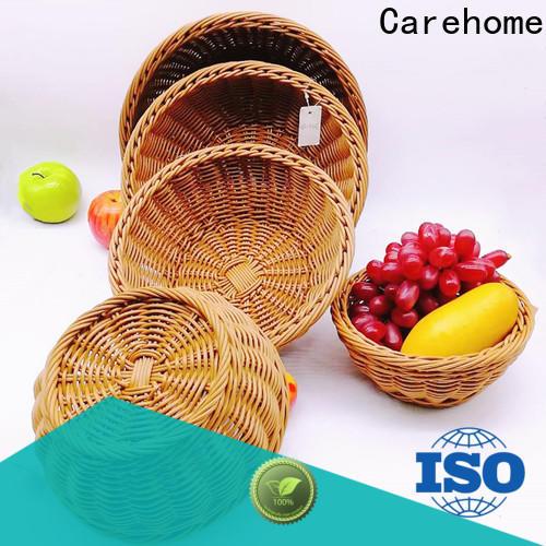 microwave safety bakery display baskets basket supplier for sale